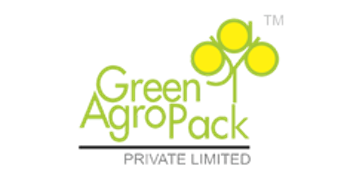 Green Agro Pack